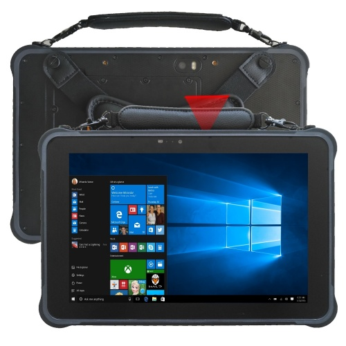 tuffline_10_drop_tested_rugged_tablet_pc