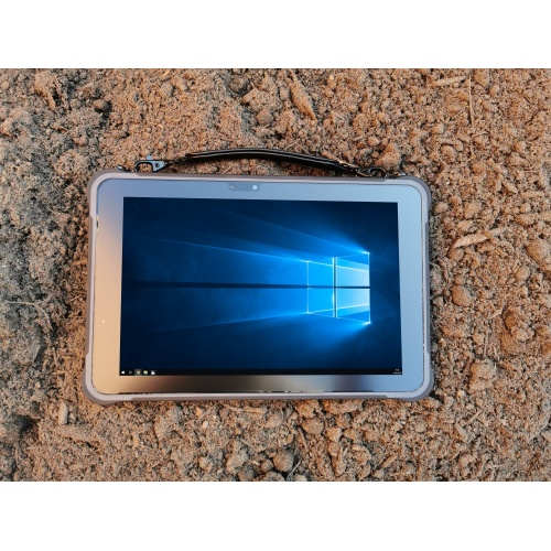 tuffline_10_ip65_rugged_tablet_pc