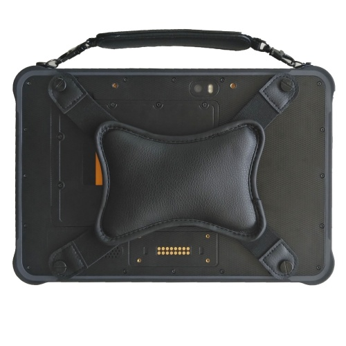 tuffline_10_rugged_tablet_pc