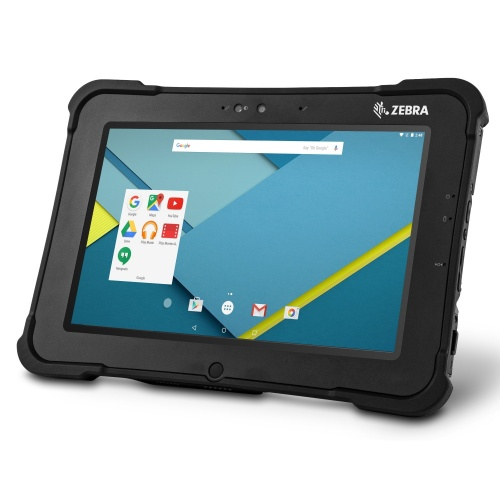 zebra_technologies_l10_windows_10_rugged_tablet_pc_android