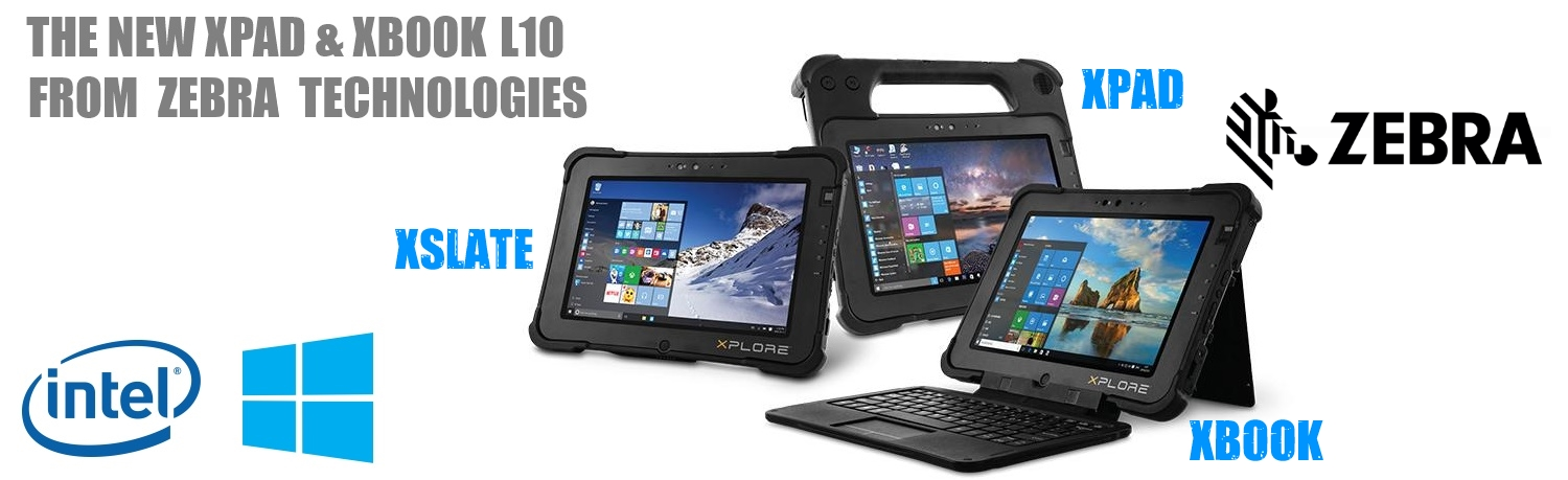 zEBRA_Technologies_L10_Rugged_Tablet_PC_3.png
